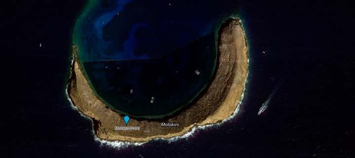 Snorkel Maui Molokini Snorkel Molokini Crater Google
