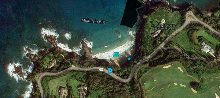 Maui Snorkeling Guide Mokuleia bay (Slaughterhouse Beach) on maui sightseeing map, maui state parks map, maui kayak map, maui hikes map, maui road map, big beach maui map, maui beaches map, turtle bay maui map, maui rainfall map, maui condo map, west maui map, maui golf map, black beach maui map, coral gardens maui map, maui restaurants map, maui travel map, south maui map, maui hiking map, turtle town maui map, maui location on map,
